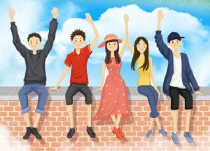 蘇州高新区 若手起業家のための無料ホテル