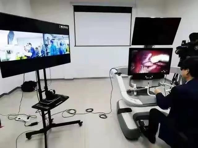 蘇州康多ロボット有限公司